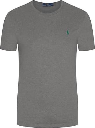 size 40 fca3b bda2f Herren-T-Shirts von Ralph Lauren: bis zu −30% | Stylight