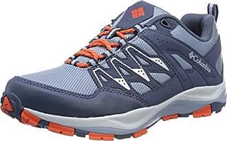 c3f8bde341e Chaussures Columbia® Femmes   Maintenant dès 38