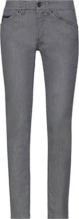 Pantalones Hugo Boss Para Mujer 83 Productos Stylight