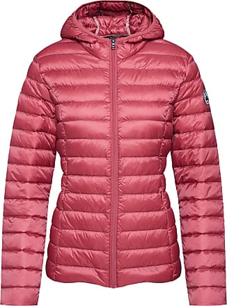 big sale ae10f 122fe Jott Jacken für Damen − Sale: bis zu −26% | Stylight