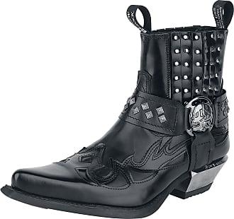 3ad3f9eb Støvler: Kjøp 1343 Merker opp til −60%   Stylight