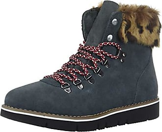 382ebbf63dc Skechers Hiking Boots for Women − Sale: at USD $43.40+ | Stylight