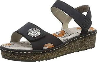 Chaussures Plateforme Rieker® : Achetez dès 17,24 €+ | Stylight