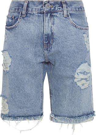 322f2b0d2761fc Shorts de John John®: Agora com até −70% | Stylight