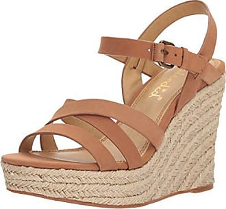 fa89c82466 Splendid® Wedges: Must-Haves on Sale up to −54% | Stylight