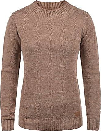 Blend Pullover für Damen: Jetzt bis zu −75% | Stylight