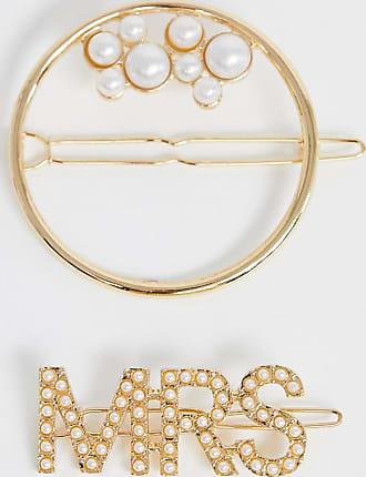 frauen gold silber pearl haarnadel leuchten rosa blatt haarspange haarspange