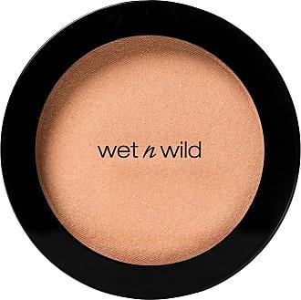 Wet n Wild Nudist Society Rouge 30g