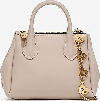 gum small size fourty hand bag