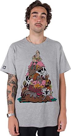 Stoned Camiseta Masculina Modern Society - Tsmmodsoci-cz-05