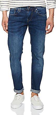 29ec4a7a10 Jeans A Sigaretta Pepe Jeans London®: Acquista da € 24,00+ | Stylight