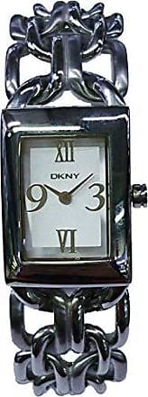 DKNY Relógio Dkny Prateado - Ny4493
