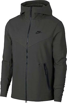 Giacca Nike Sportswear Down Fill Giallo nike neri Sportivo
