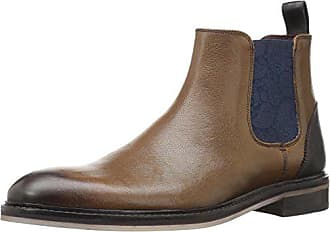 34c835c818f Ted Baker® Ankle Boots − Sale: up to −64% | Stylight