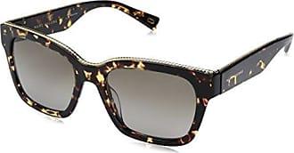 cc15102aee0 Marc Jacobs Marc 163 S HA 086 53 Montures de lunettes Marron (Dark Havana
