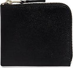 Comme Des Garçons CDG Classic Leather (Schwarz SA3100) - Black