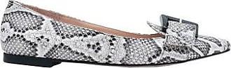 Spisse Ballerinasko fra Bianca Di: Nå fra € 79,00 | Stylight