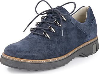 separation shoes 38188 bd112 Schuhe in Blau: Shoppe jetzt bis zu −50% | Stylight
