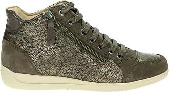 Geox Sneakers voor Dames: tot −60% bij Stylight