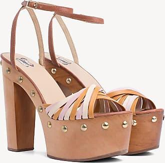 1c4886cb6b0776 Tommy Hilfiger Sandaletten  34 Produkte im Angebot