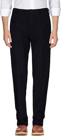 Til Herre: Kjøp High Waist Bukser fra 10 Merker   Stylight