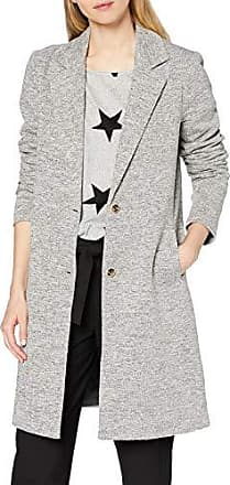 Donna Oversize Giacca Maglione Onlemma Nuovo Cardigan Knt a Maglie Grosse Lungo