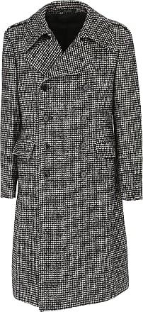 Cappotti da Uomo − Acquista 5014 Prodotti  a10f711b0a1