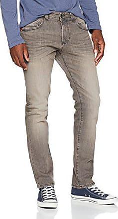 2d4f46e0803d Camel Active Jeans: Sale ab 41,96 € | Stylight