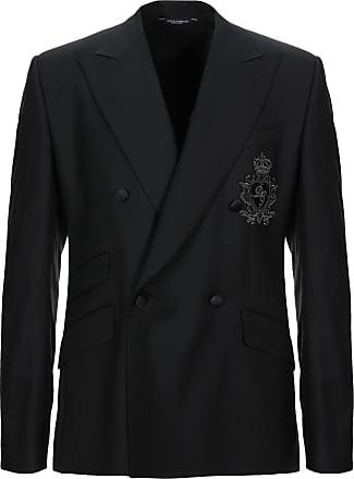 Dolce & Gabbana ABITI E GIACCHE - Giacche su YOOX.COM