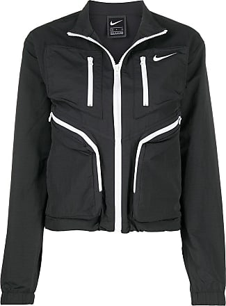 Nike Autumn Jackets Must Haves On Sale Up To 60 Stylight