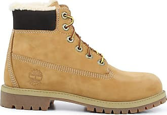 Timberland Boots Nå opp til −50% Heritage Classic 6 Inch