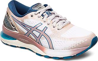 Låga Sneakers från Asics®: Nu upp till −50%   Stylight