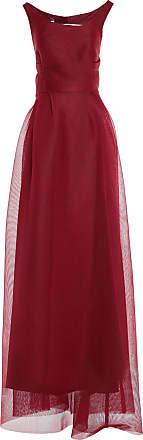 Allure Bridals KLEIDER - Lange Kleider auf YOOX.COM