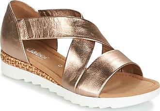 e56643693 Chaussures Gabor® : Achetez dès 27,28 €+   Stylight