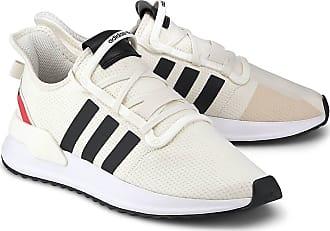 u You Originals In WeißAbout path Rauchgrau Run' Adidas