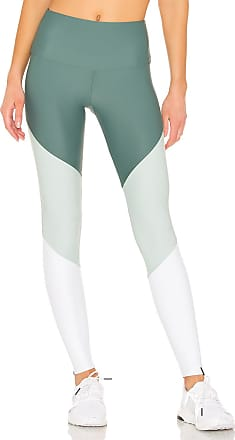 87e2421d1d160 Onzie® Leggings: Must-Haves on Sale up to −65% | Stylight