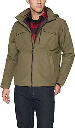 8dcd5aea9ab Hawke & Co® Fall Jackets − Sale: up to −75% | Stylight