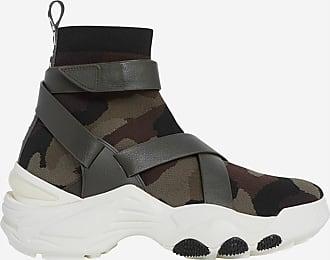 Chaussures The Kooples® : Achetez jusqu''à −36%   Stylight
