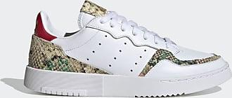 STQ Chaussures de sport pour femme d/écontract/ées et confortables Noir 35 EU EU tendances Noir
