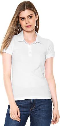 88e9b6887529b Camisetas de Hering®  Agora com até −63%