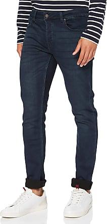 Only & Sons Mens Onsloom Dark Sweat Pk 3631 Noos Slim Jeans, Blue (Blue Denim Blue Denim), W32/L32 (Size: 32)
