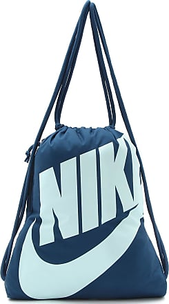 97593a0d5 Nike® Bolsas: Compre com até −54% | Stylight