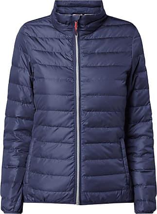 Dolomite Bekleidung: Sale bis zu −55% | Stylight