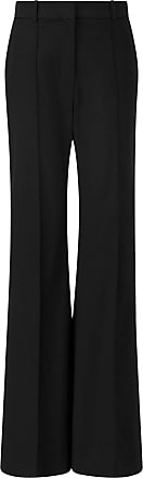 Joseph Richard Double Cotton Stretch Trousers