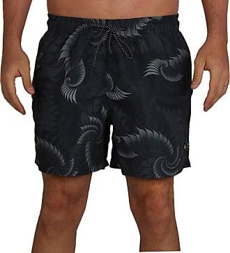 MCD Shorts Sport Mcd Fractal - G
