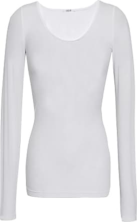 Wolford TOPS - T-shirts auf YOOX.COM