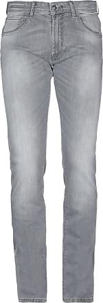 Hackett JEANS - Pantaloni jeans su YOOX.COM
