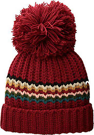 49a6344f8 Red Pom-Pom Beanies: 29 Products & up to −75%   Stylight