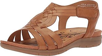 7945d021dc7 BareTraps Sandals for Women − Sale  up to −19%