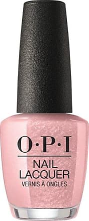 OPI Lisbon Collection Made It To the Seventh Hill! NLL15 15 ml